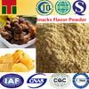 Puffing Food Seasoning Powder