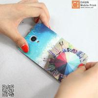 mobile phone skin for any mobile models