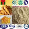 Flavoring Powder for Snacks Food