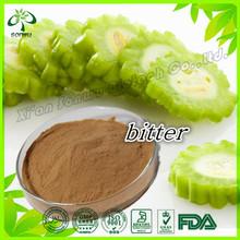 bitter gourd/bitter melon extract powder