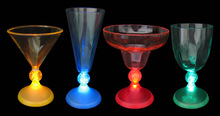 Party Decoration LED Flashing Glasses, China Wholesale, Party Favor
