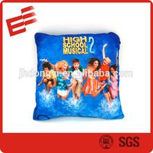plush baby cushion zd3185