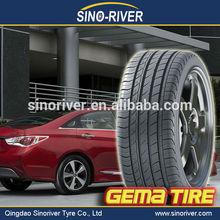 wholesale pink car tires