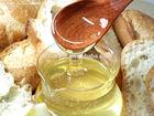 Organic Honey in Bulk