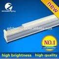venta al por mayor precio de fábrica t5 4w 30cm t5 iluminación fluorescente accesorio