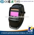 venda quente baratos digital máscara de solda