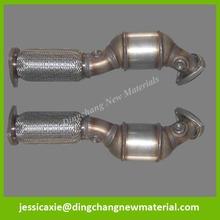 wholesale Car and Diesel catalytic converter cleaner