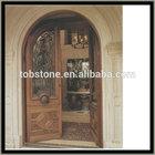 stone door surrounds uk