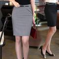 sexy nz9017 apretado oficina faldas de china proveedor de la moda mujer falda maxi formal las mujeres falda