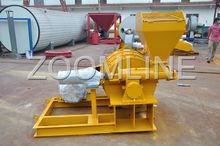Coal powder Producing Machine factpry