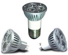 High Quality & New Design 4w gu10 220v osram spotlight led MR16 led spotlight