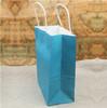 Best offer for hallmark gift bags