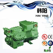 6F-50.2 bitzer spare parts for refrigeration compressor