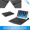 """New design cover for 8"""" tablet with keyboard, Transfomers style cover for 8"""" tablet pc with keyboard"""