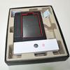 Diagnostic equipment x431V master update online Original Launch X431 V X431 ProWifi and Bluetooth
