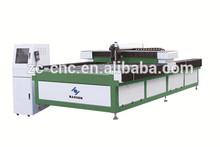Metal Laser cutting Machine 1326