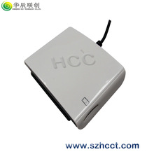 Usb sim card reader ACR38U-R