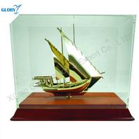 Super Quality Art Dubai Ship Gift items Dubai