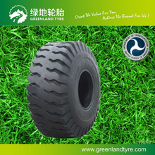 off road tyre OTR tyre giant loader 45/65-45 50/80-57 52/80-57 55/80-57 53.5/85-57 58/85-58 70/70-57