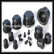 high grade Mechanical Rubber plugs