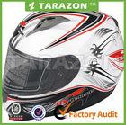 hot sale DOT full face helmet for sport bike