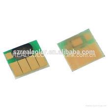 New arrived H120 ARC Chip