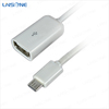 usb to 3.5mm stereo headphone jack cable