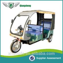 super power three wheel electric auto rickshaw in bangladesh