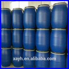(Industry Grade) Acrylic Acid (99.5%/99.7%) (CAS No.: 79-10-7) (SGS) (AA)
