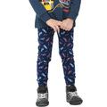 venta al por mayor nuevo 2014 caliente venta de ropa de niños de peppa pig ropa niños leggings pantalones lindos 5876