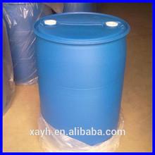 99.9% Acrylic Acid SGS/Competitive Price