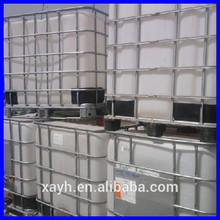 99.5% Acrylic Acid / AA (coatings, adhesives, inks, lubricants, saturants, plastic)