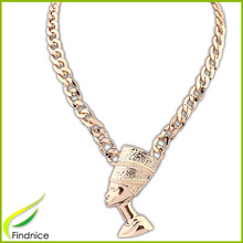 Wholesale African Gold Jewelry
