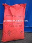 China original iron oxide yellow color iron oxide 4920