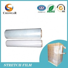 Anticorrosive Pe Stretch Wrapper