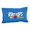 "24"" Customized Candy Plush Pillow"