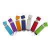 Plastic 1 dollar usb flash drive,hot sale 2014 flash drive,best wholesale price usb flash drive