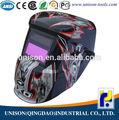 china fábrica original máscaras 2014