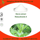 stevia natural sweetner powder RA97