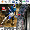 Motorcycle tyre 100/90-17 ,china price motorcycle tyre
