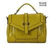 tom eva bag for ladies 2013 woman gender fashion bag