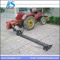 Utilizado cortadoras de tractor/segadora de heno