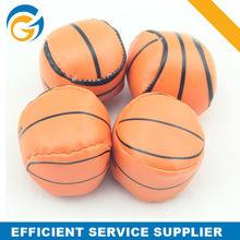Basketball Sandbags Ball,PVC Ball,PU Leather Ball