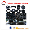 customized rubber parts / Chinese rubber products