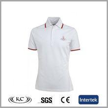 uk cheap price hotsale white men discount polo t shirts