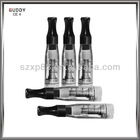 Best selling ego ce4 clearomizer, electronic cigarette ego ce4 atomizer ce4 ,free sample from BUDDY
