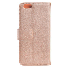 flip leather cases and cover for htc desire 501