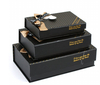 Wholesale Payment Asia Alibaba China Chocolate Box
