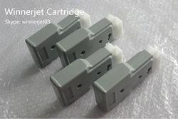 for Canon ipf6400 printer cartridge pfi-206