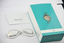 2014 World min hands-free small round bluetooth earphone made in China with clear sound